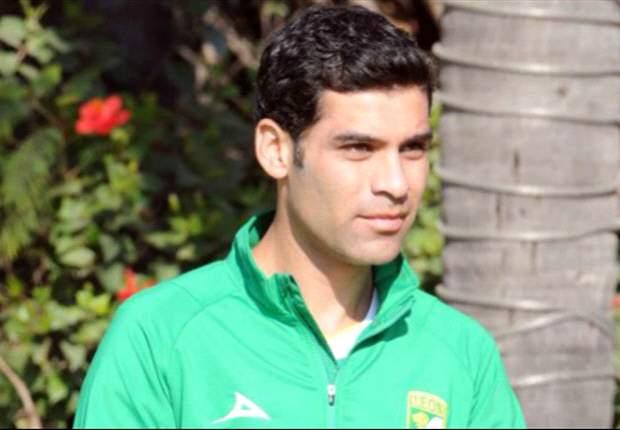 Rafa Márquez alega que León no puede jugar su fútbol en el Estadio Caliente