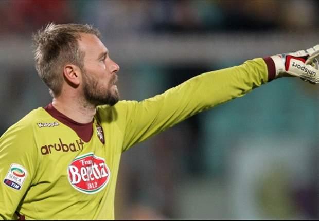 Scommessopoli, Gillet conferma l'estraneità di Conte ma Palazzi non ci sta: presto un nuovo interrogatorio per il tecnico Juve?