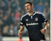Beşiktaş'tan açıklama: ''Gomez'i bonservisiyle aldık''
