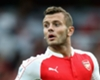 Wilshere: It's been difficult to stay positive