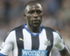 Sissoko confident of Newcastle survival