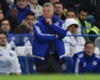 Hiddink veut garder Fabregas