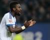 HSV: Djourou denkt nicht an Wechsel