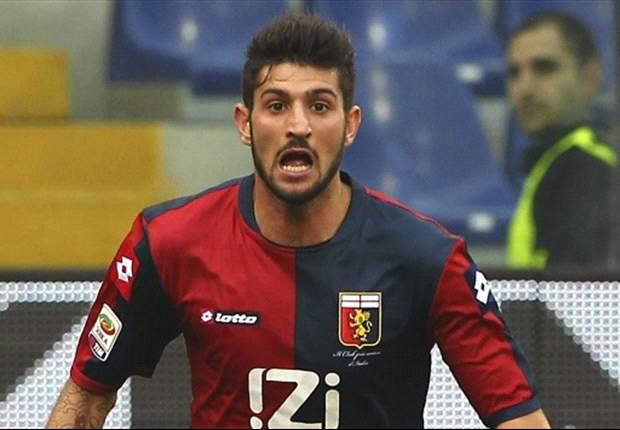 """Pisano è appena arrivato al Genoa ma ha già ingranato la marcia giusta: """"Vogliamo portare a quattro la striscia di risultati positivi"""""""