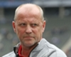 Hannover sack Schaaf after fifth consecutive loss