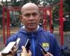 Herrie Setyawan - Asisten Pelatih Persib