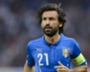 No Serie A return for Pirlo