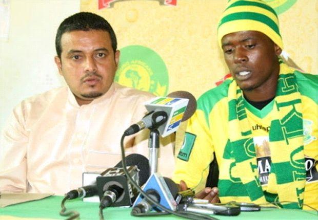 Breaking News: Yanga yavunja mkataba na Niyonzima