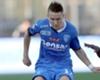 Sfida di calciomercato Napoli-Juventus per Zielinski... ma c'è il Liverpool!