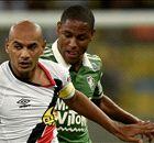Barcelona signs Brazil starlet