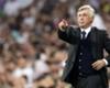 Ancelotti best in the world - Lippi
