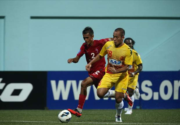 Selangor hell bent on securing victory over ATM