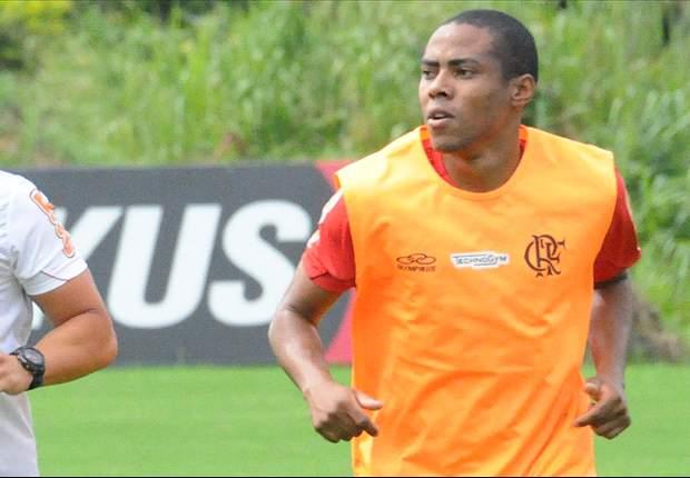 Partida entre Flamengo e Madureira é antecipada