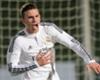 """Ronaldo über Mayoral-Wechsel nach Wolfsburg: """"Gute Wahl"""""""