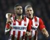 """Locadia plukt de dag bij PSV: """"Ben nog meer voor voetbal gaan leven"""""""
