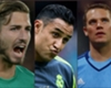 Quel est le meilleur gardien en 2015-16 ?