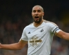 Williams hails Swansea's defensive display