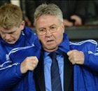 West Brom geen zekerheidje voor Chelsea