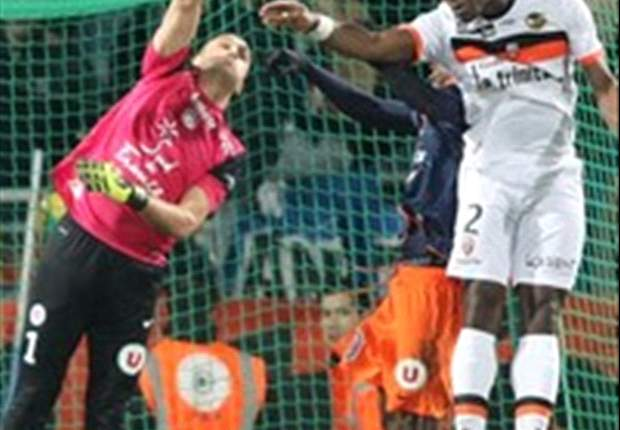 Ligue 1 - Montpellier, un succès mérité
