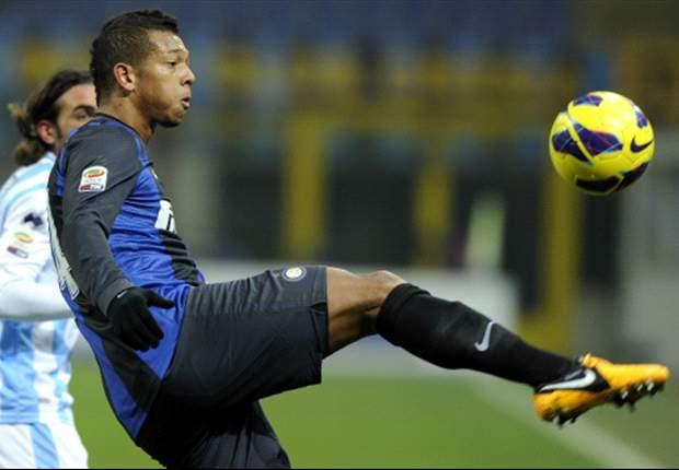 Inter zonder franje voorbij Pescara