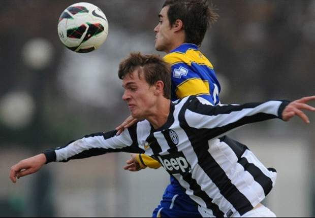 Anche la Juventus coltiva i suoi 'top young': da Rugani a Bonatini, le stelle della Primavera di Baroni