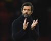 West Brom vs. Watford: Flores relishing 'different' challenge