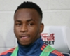 Berahino for sale, insists Pulis