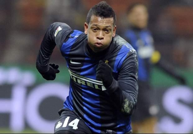 Gli squalificati di Coppa Italia: saltano il ritorno delle semifinali Guarin, Pereira e Burdisso
