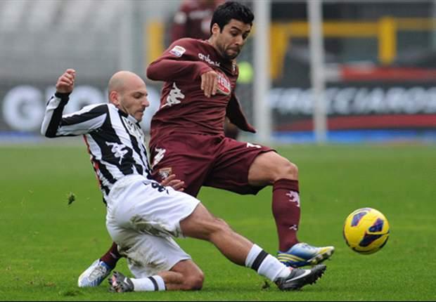 ITA - Torino domine Sienne