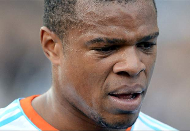 Remy set for QPR switch after snubbing Newcastle offer