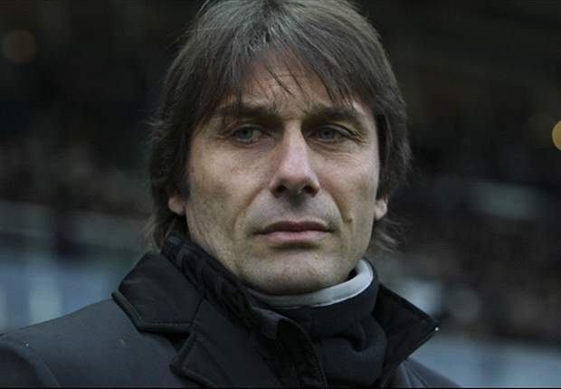 Conte: It is justice to give Napoli back their deducted points