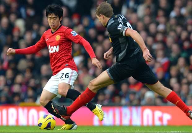 SPESIAL: Lima Momen Terbaik Liga Primer Inggris Matchday 22