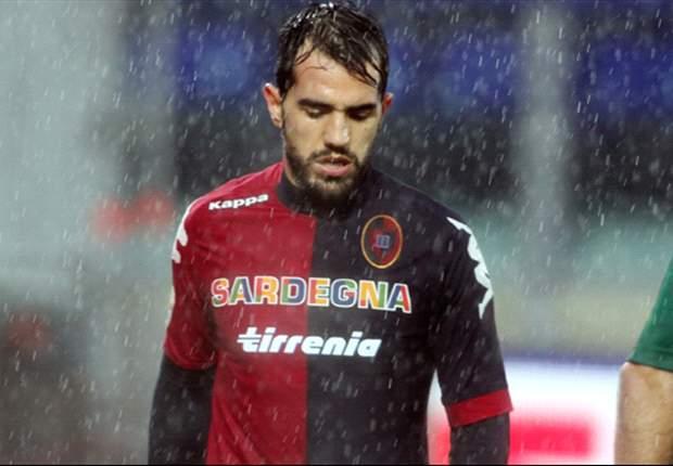 Cagliari-Milan, le formazioni ufficiali: Rossoneri con Muntari a centrocampo, sardi con Murru in difesa