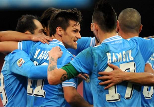 """Assoluzione full, giovedì ricorso del Napoli contro il -2: """"Non intendiamo ricorrere a compromessi e mezze misure"""""""