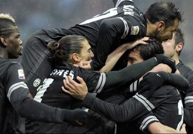 Verso Juventus-Udinese: Madama vuole ripartire ma è frenata dalle assenze, Guidolin sogna il terzo sgambetto 'big'