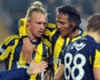 'I have no desire to leave Fenerbahce' – Kjaer plays down Chelsea rumours