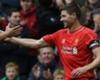 Klopp will Gerrard an seiner Seite