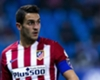 Koke: Atletico can win CL