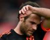 Rooney considera a Mata el Yoda del fútbol