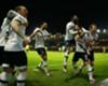 Carra: Spurs Bisa Juara EPL!