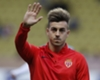 El Shaarawy, nuevo jugador de la Roma