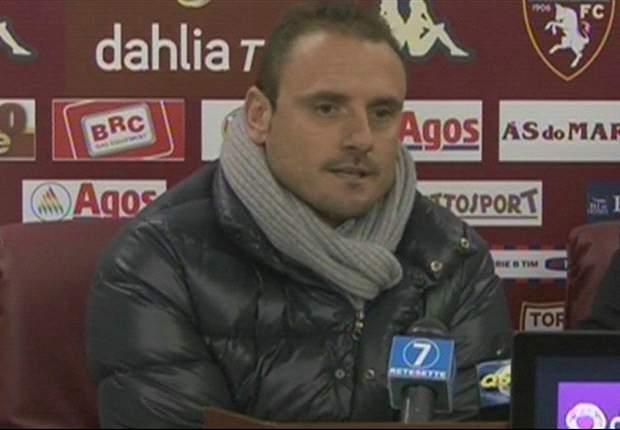 """Non va giù al Torino la sconfitta di Udine, nel mirino l'operato dell'arbitro Banti: """"Episodi nettissimi, e non è la prima volta..."""""""