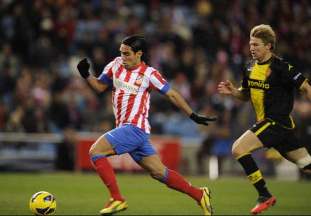 Copa del Rey Betting: Atletico Madrid vs. Sevilla