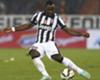 Skuat Juventus Di Fase Gugur UCL