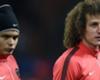 """EXCLU - """"Silva et Luiz sont de grands joueurs"""""""