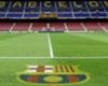 Sergi Guardiola denies sending tweets that ended brief Barca career