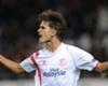 Barca weigh up Denis Suarez move
