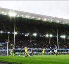 Everton stap dichter bij nieuw stadion