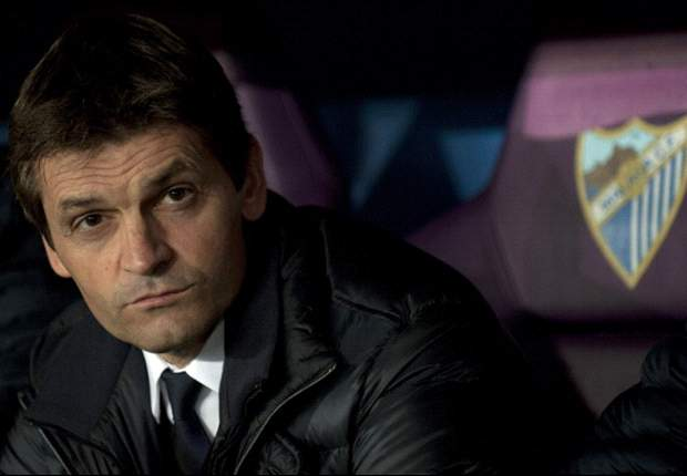 Vilanova: Players will not follow Guardiola