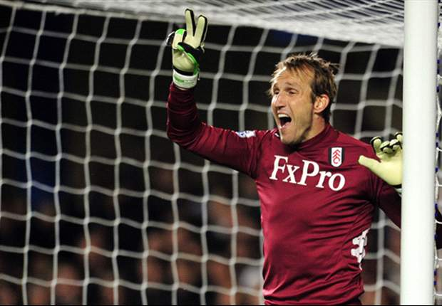 Australians Abroad round-up: Schwarzer, Federici keep up appearances